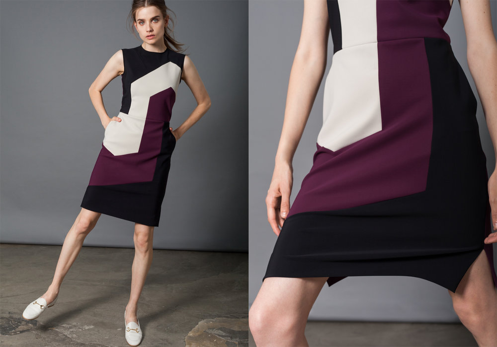 blocks-dress-plum-2.jpg
