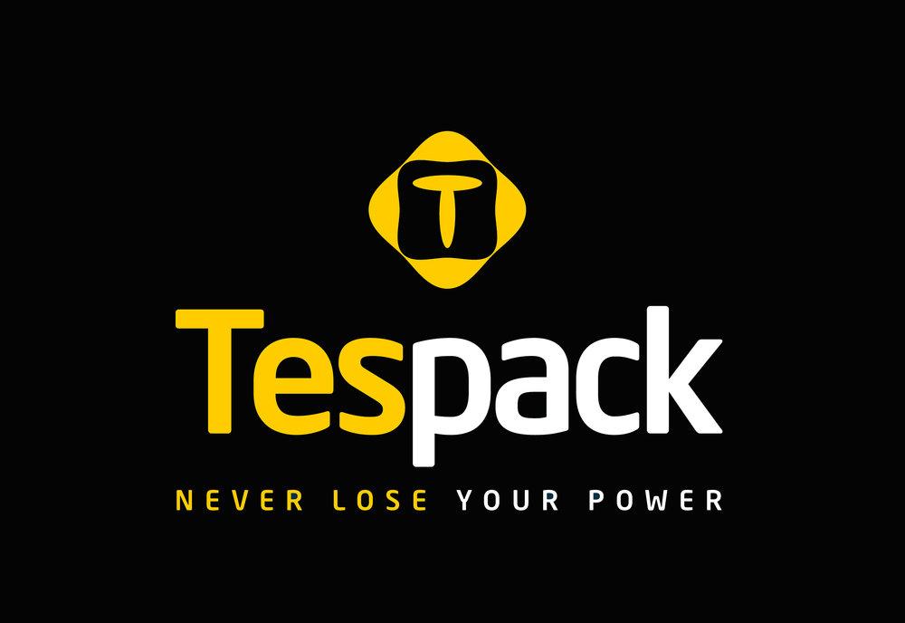Tespack_logo_NEVER-BLACK (1).jpg