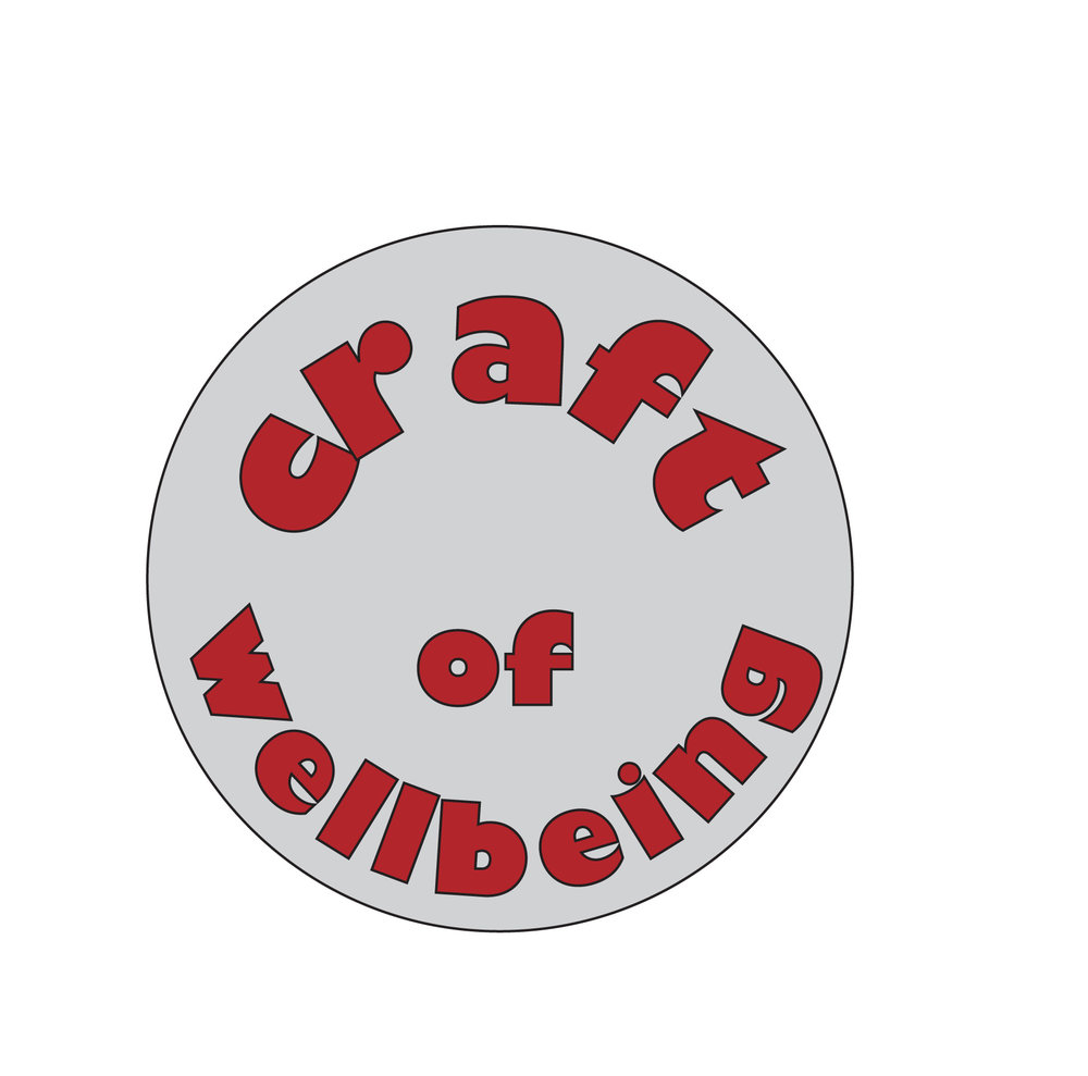 CraftOfWellbeingBADGE4.jpg