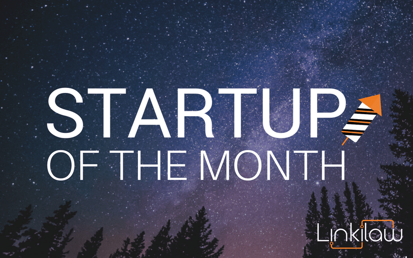 Copy-of-Startup-of-the-month-blog-image.png