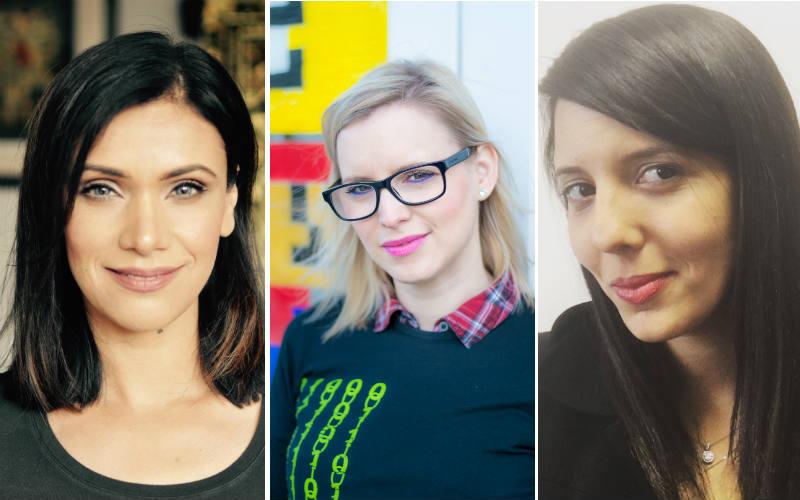 female-founders-a-c-4.jpg