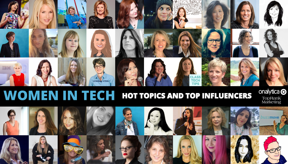 Onalytica-Women-In-Tech-Hot-Topics-and-Top-Influencers-v3.jpg