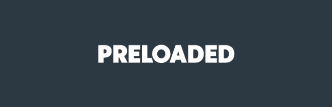 preloaded logo.png
