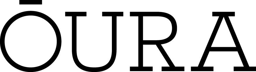 OURA_Logo_Black_RGB.jpg