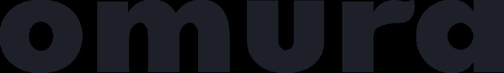 omura-dark (1).png