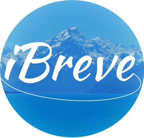 white-iBreve-Logo-Round-500x480.png