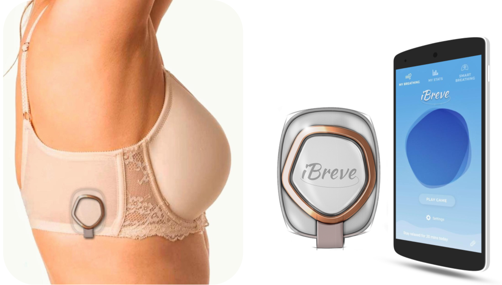 iBreve Product Collage (1).png