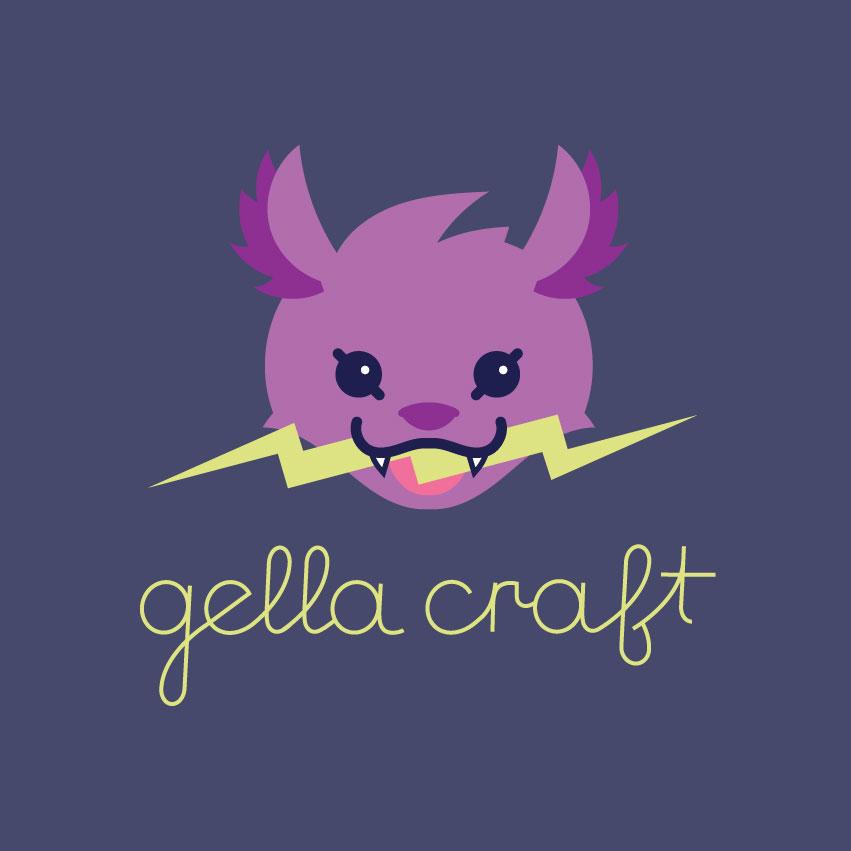 GellaCraftLogo (1).jpg