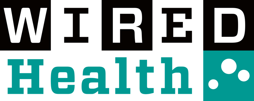WIRED_Health_Logo (2).png