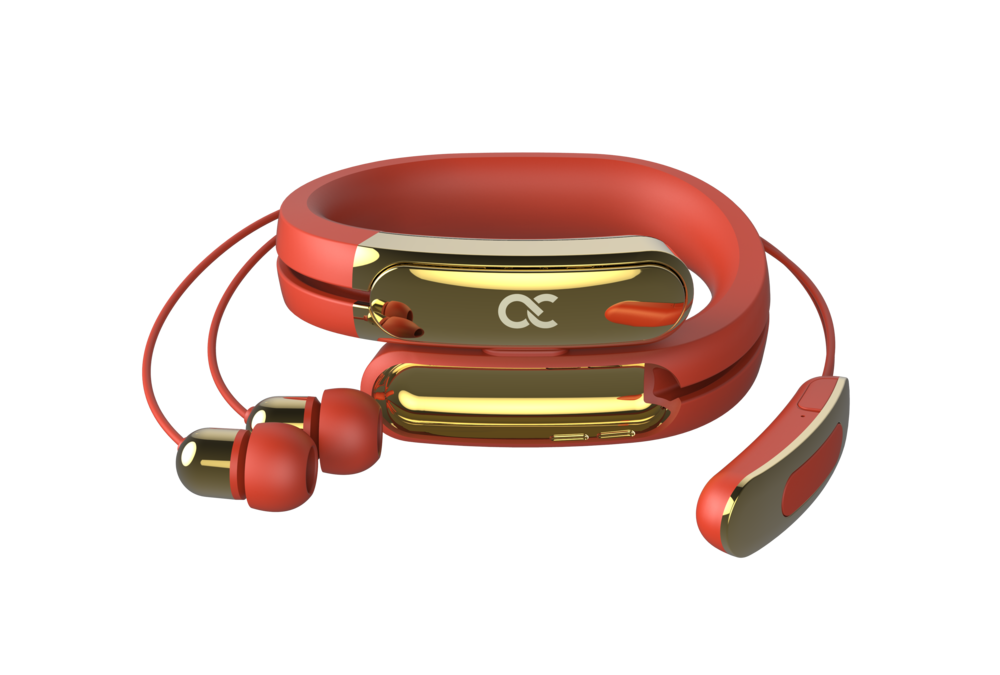 helix-cuff-redgold-13.png