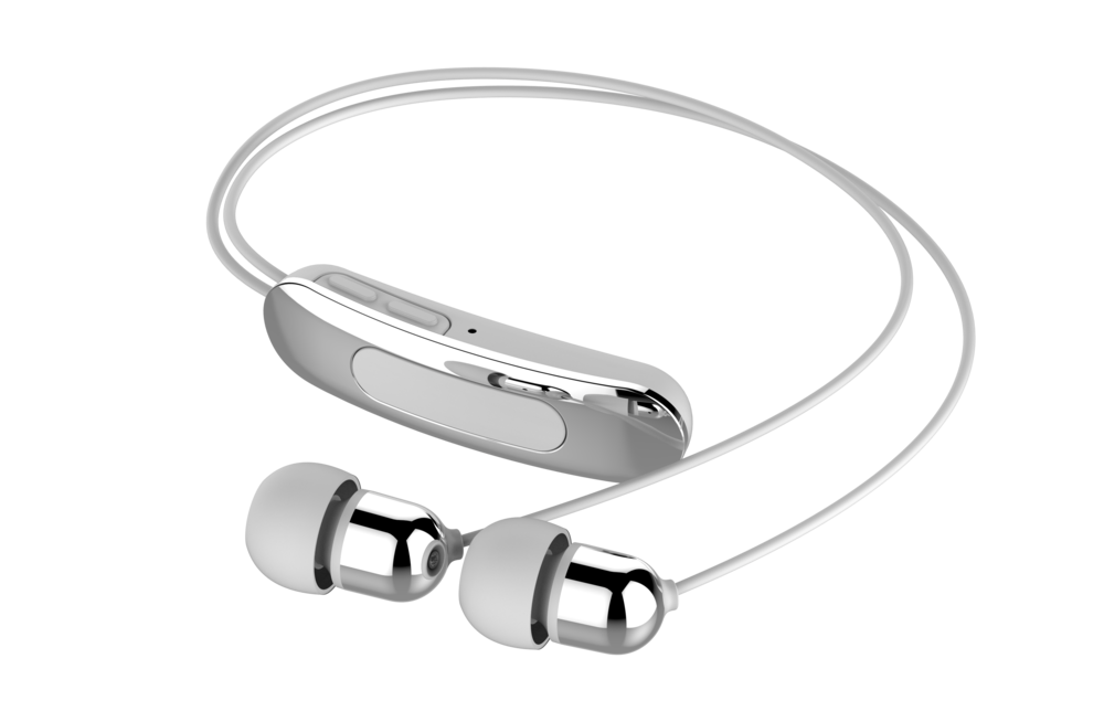 helix-headset-whitesilver-5.png