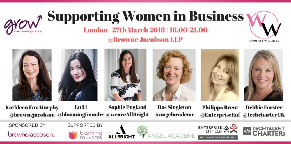 Women in Business event - Eventbrite (1) (1).png