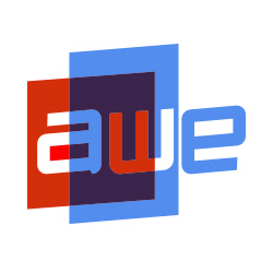 awe-logo-small.jpg