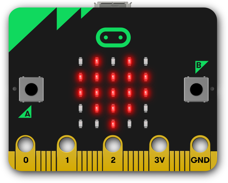 microbit-drawing-green.png