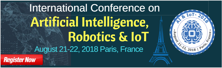 Artificial Intelligence-IOT-Conferences33.PNG