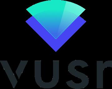 Vusr Logo (1).png