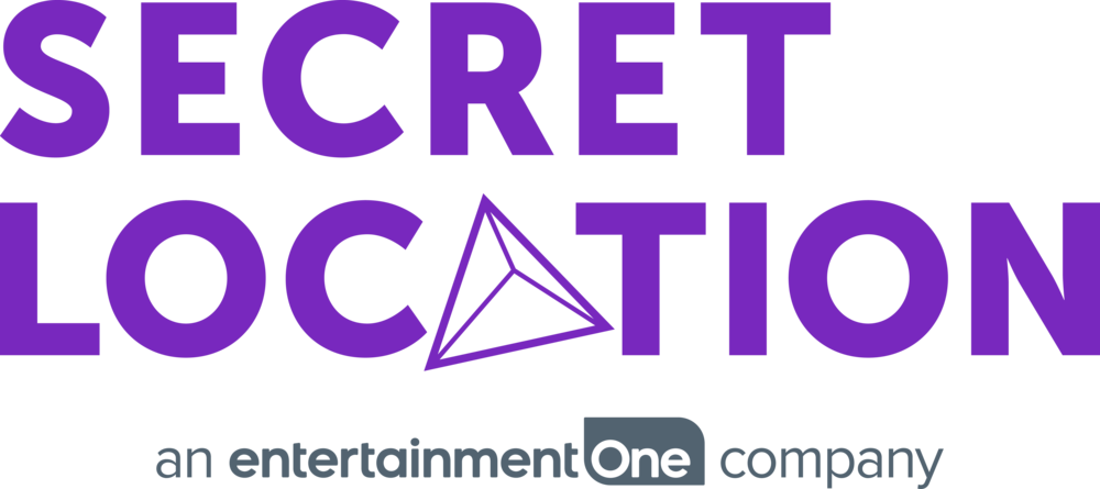 Secret Location Logo (1).png
