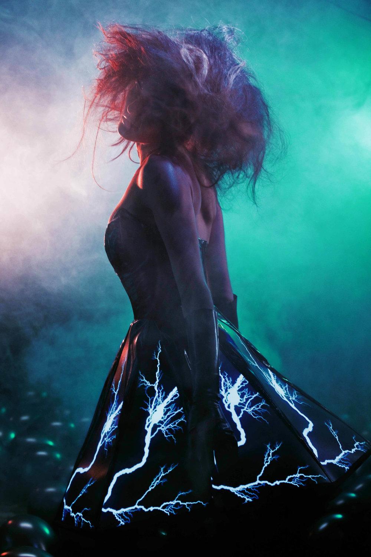 Thunder_Dress.jpg