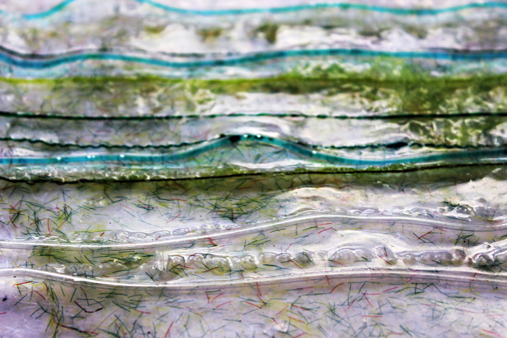 Water_Tubes.jpg