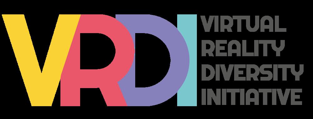 VRDI_Logo (1) (1).png