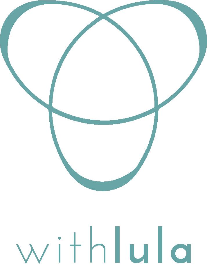 logo_lulagreen_withname_transparent.png