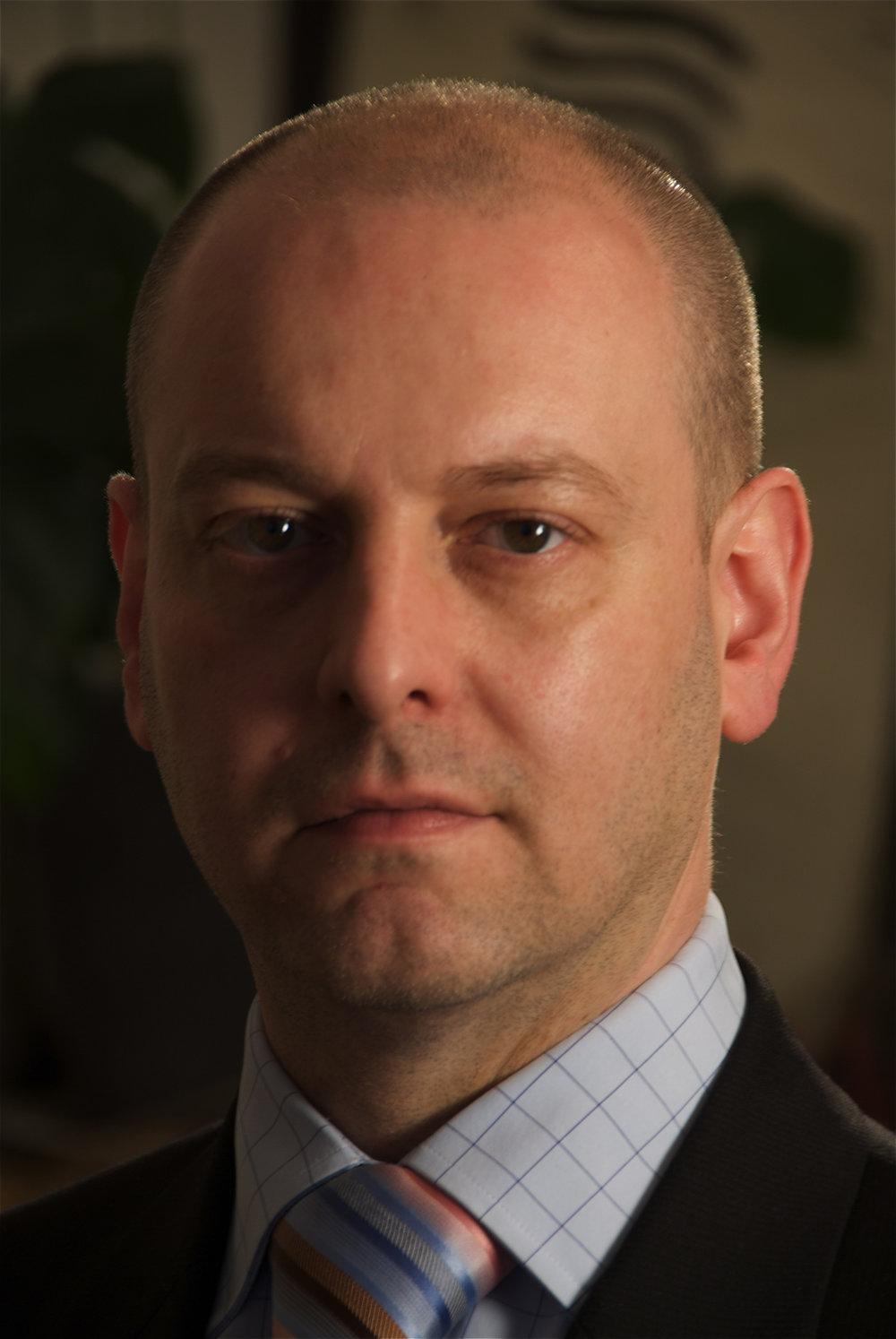 Stefan Chmelik NMG profile (2).jpg