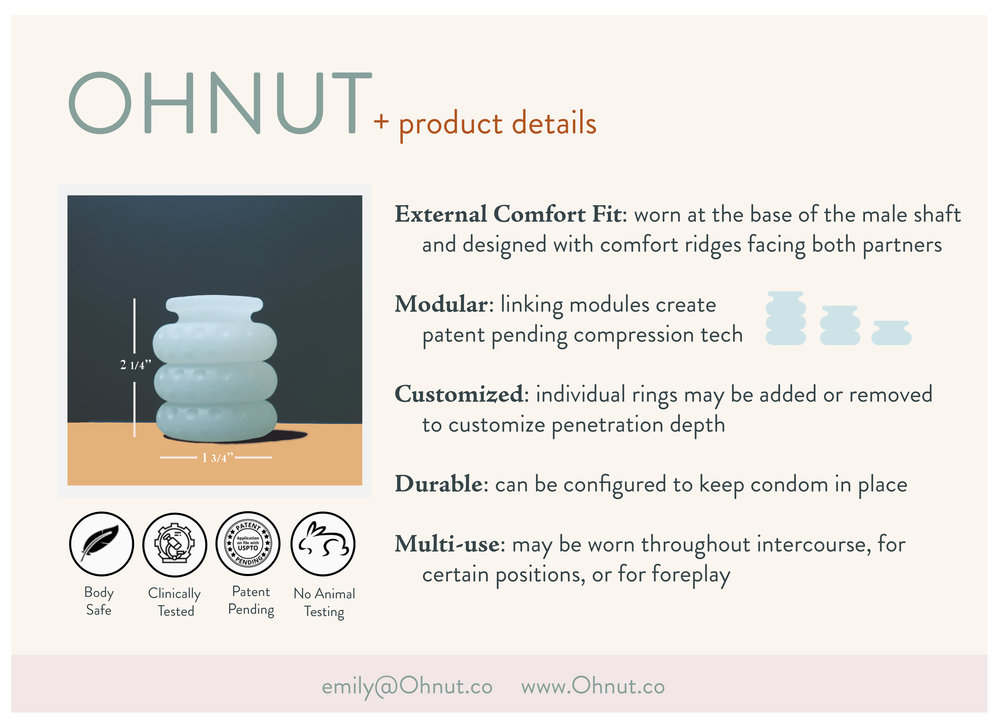 Ohnut Product One pager (1).jpg