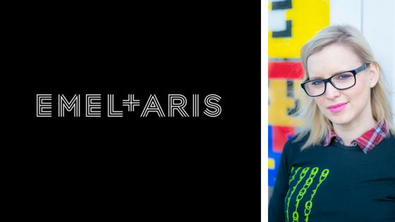 emel + aris interview.png