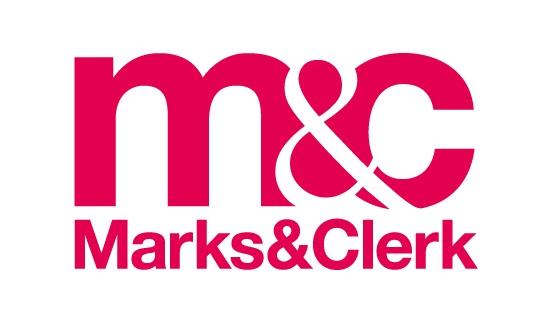 Stacked Logo (2).jpg
