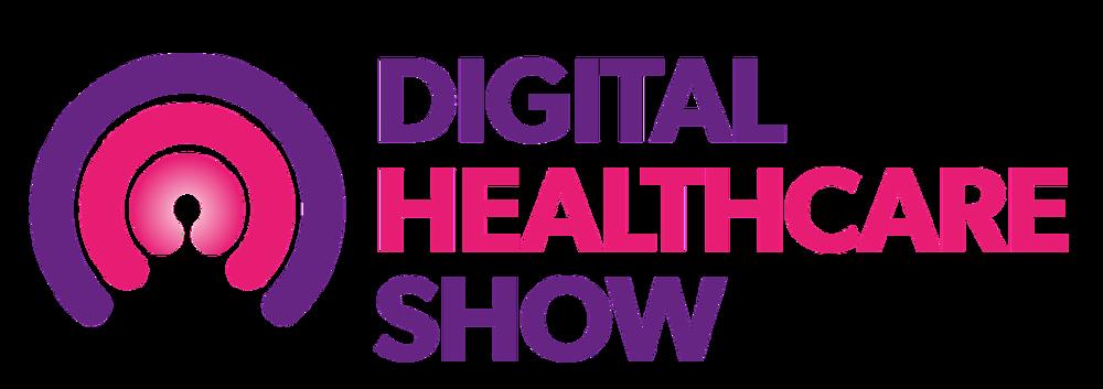 DHC-2018-New-Logo-RGB-Colour-NO-DATES-Crop.png