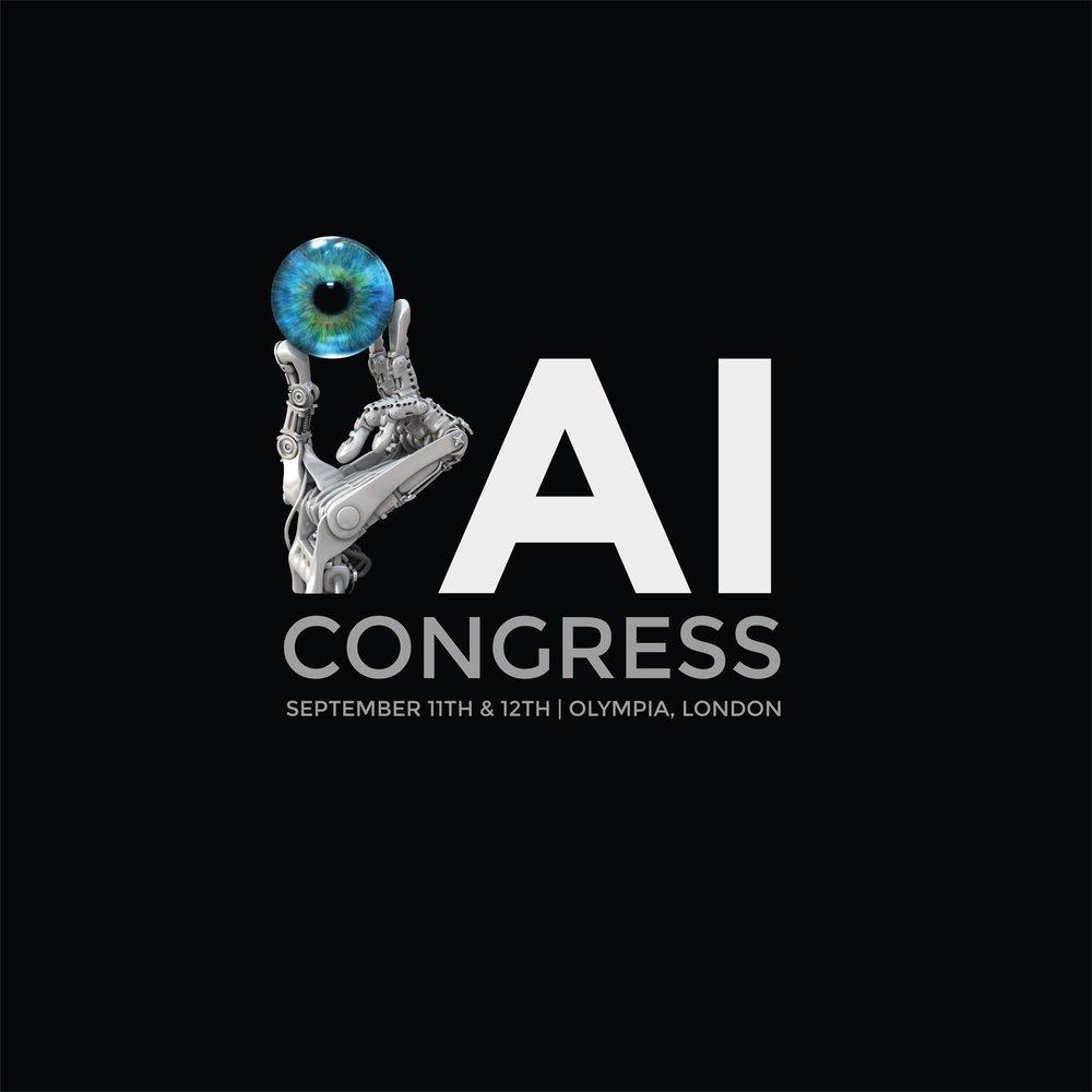AI Congress logo.png
