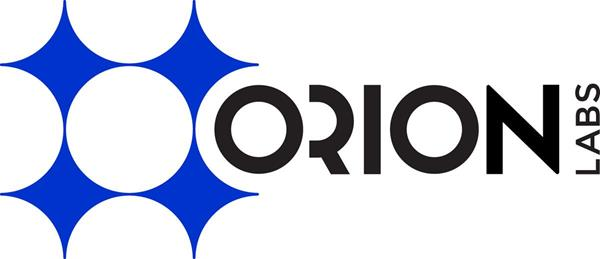 Orion Logo (1).jpg