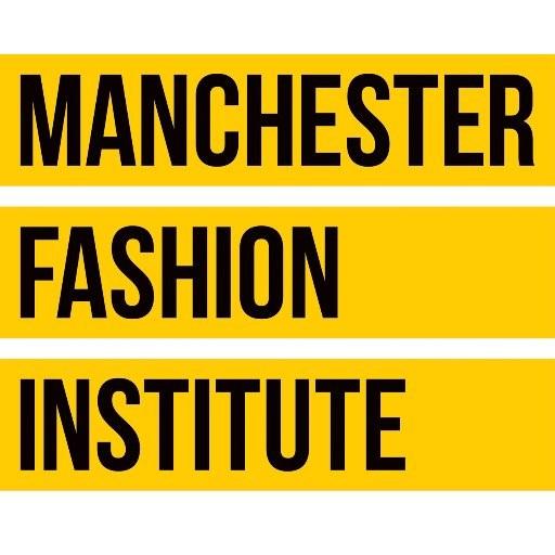 MFI logo (1).jpg