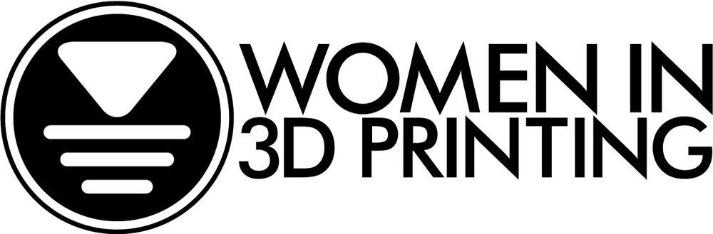Wi3DP logo_ text (1).jpg