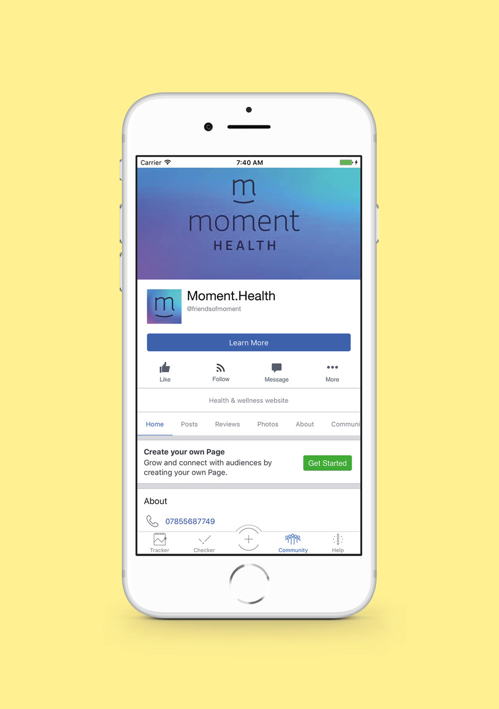 moment-health-app-screen-visuals-5.jpg