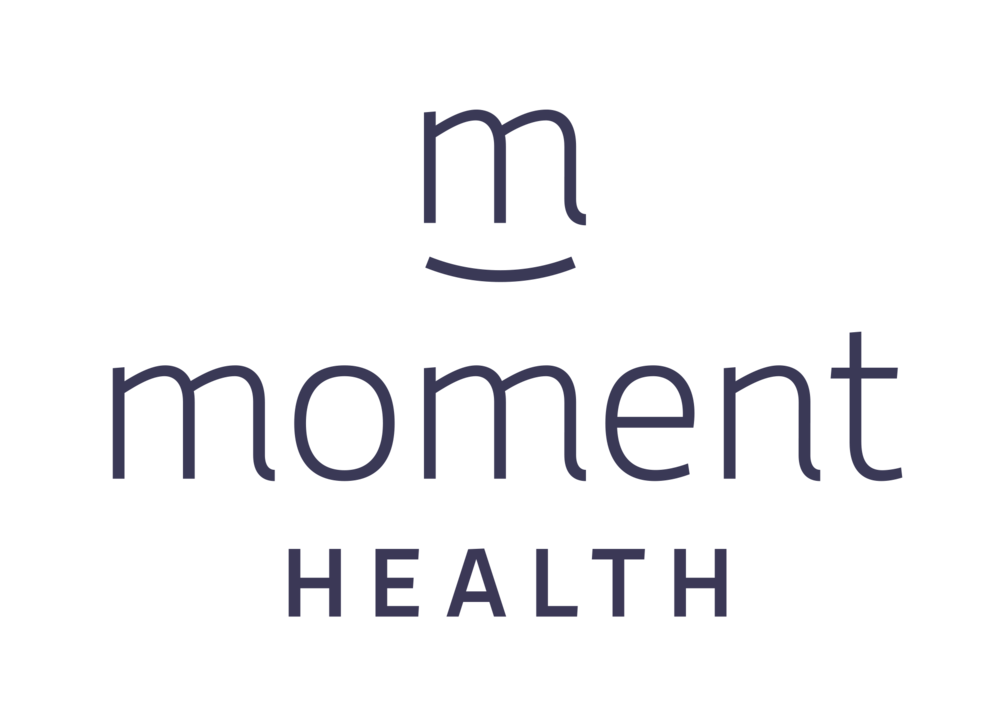 moment-logo-ink-rgb.png