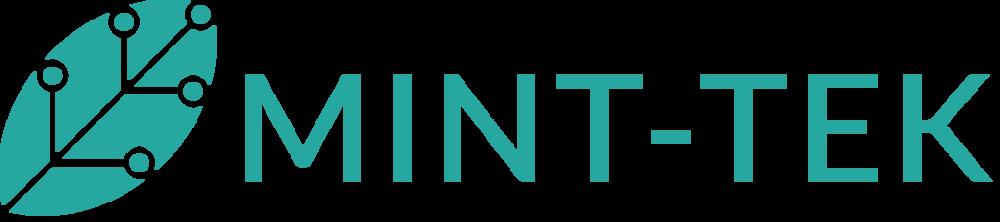 Green-Logo (1).png