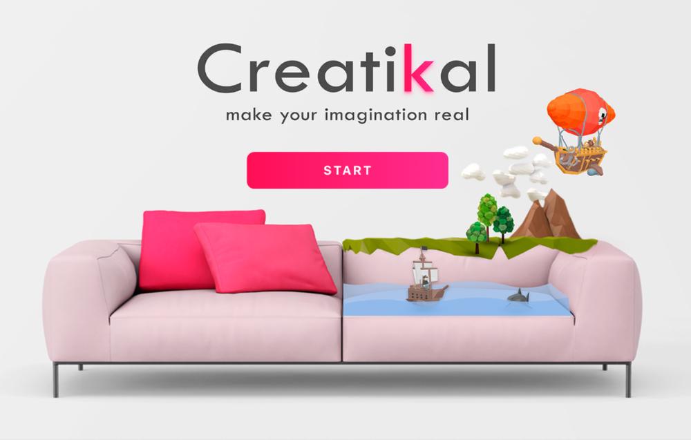 creatikalApp01 (1).png