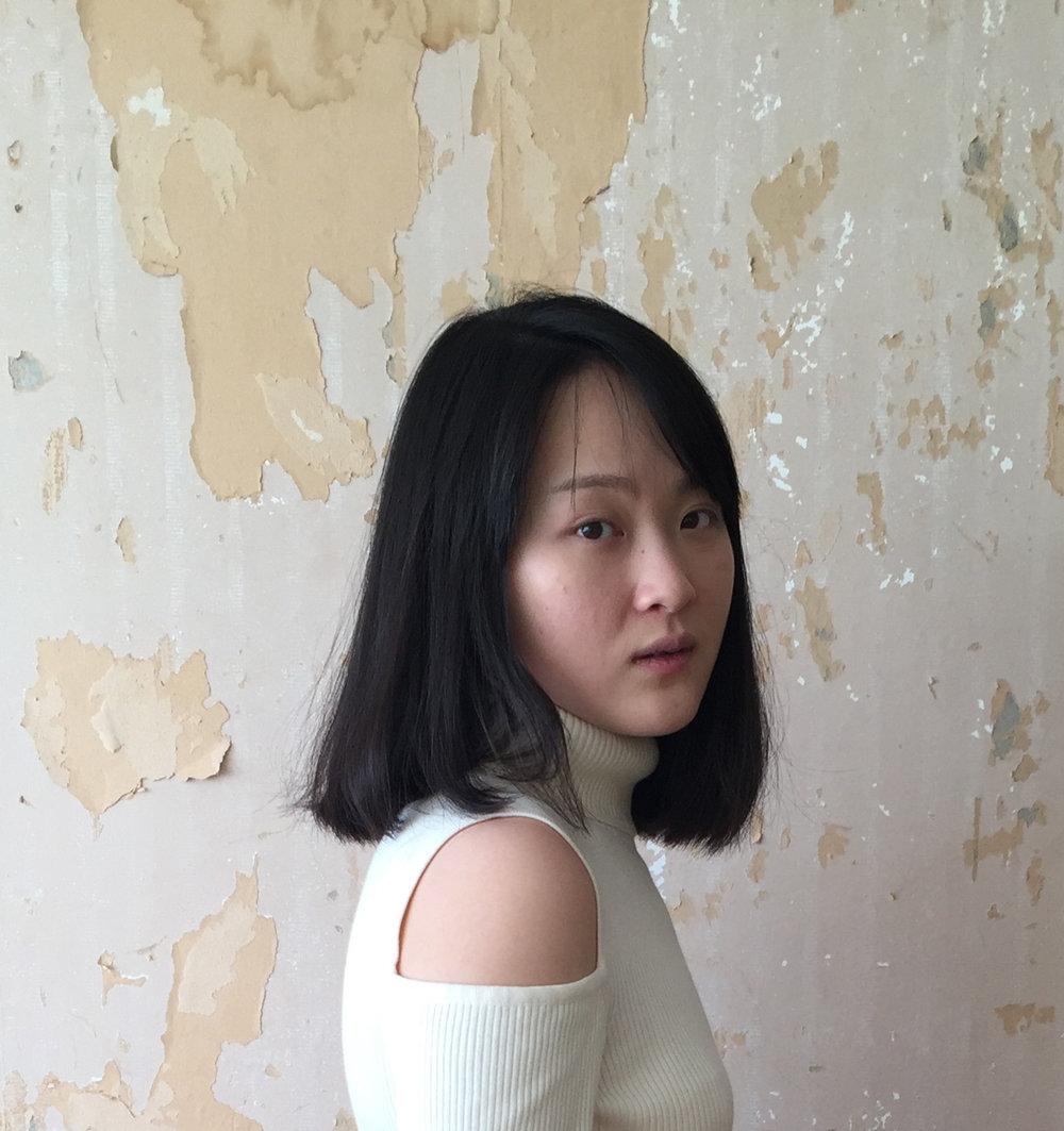 Mingjing Lin.jpg
