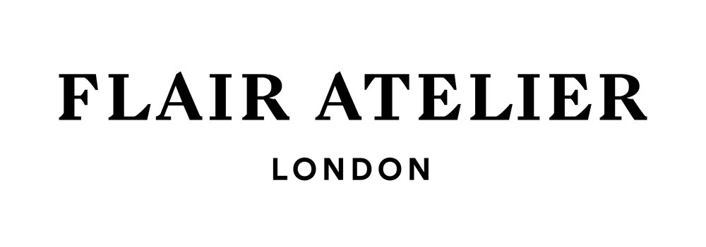 flair-atelier-logo-web (1).jpg