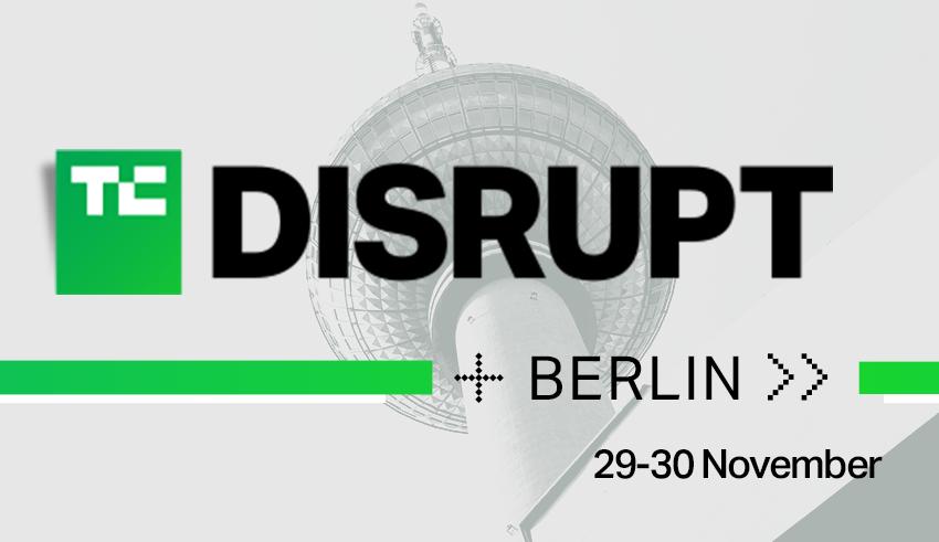 Disrupt Berlin 18 800px.png