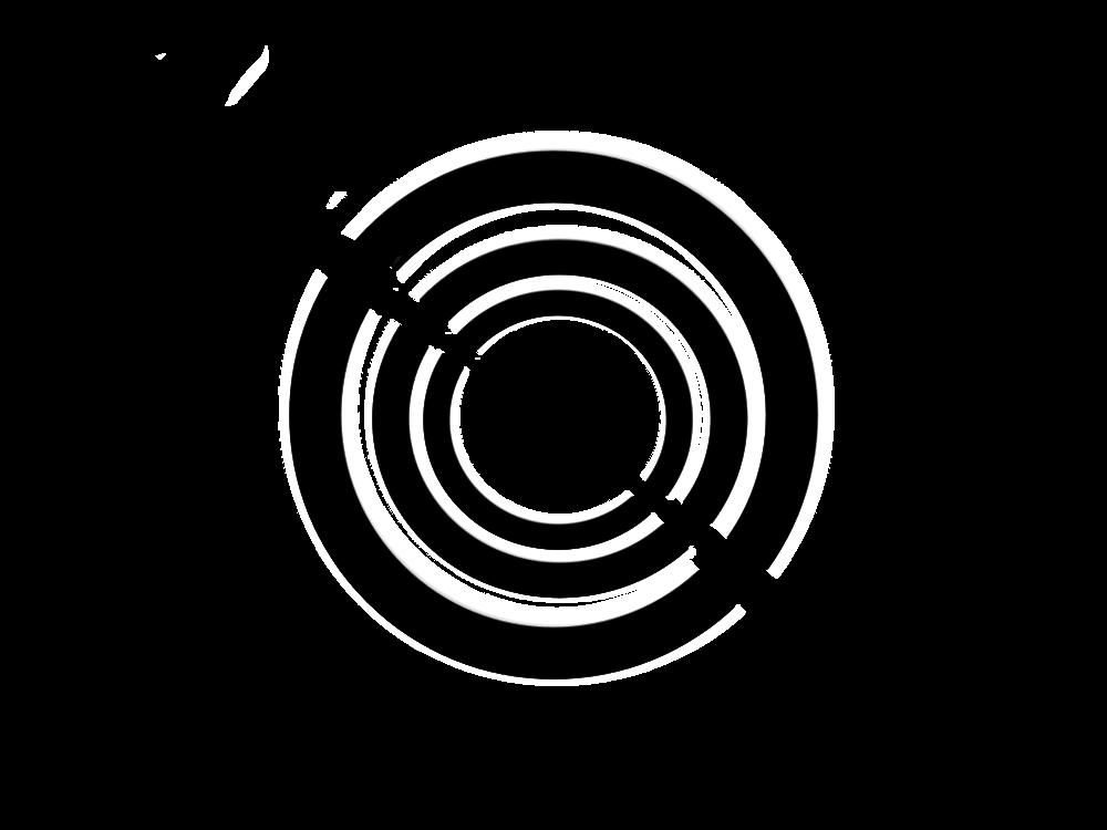 B.AR.D Logo (1).png