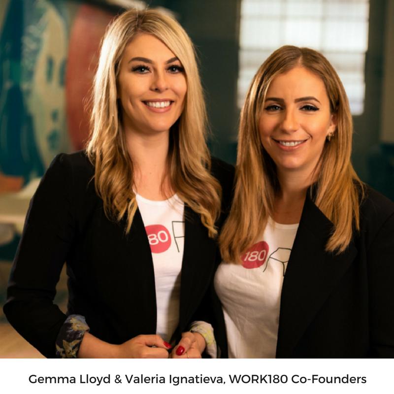 Gemma Lloyd & Valeria Ignatieva (1).png