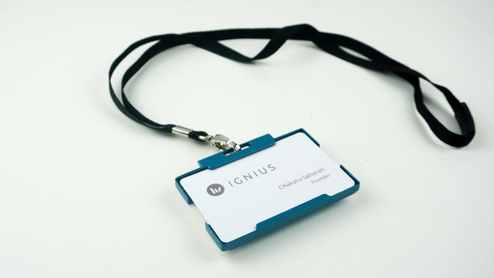 Ignius_ Prototype 1 _ (6 of 10) (1).jpg