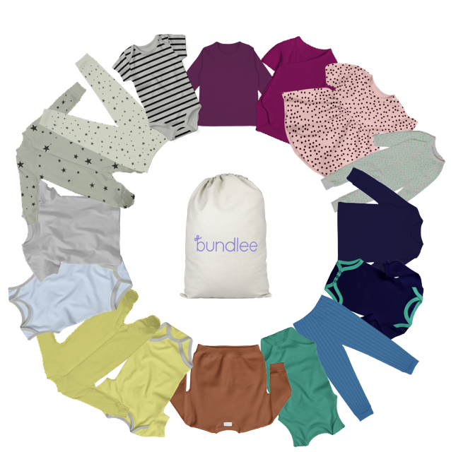 Bundlee baby clothing rental.png