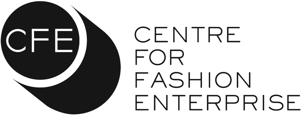 lg-centre-for-fashion-enterprise.png