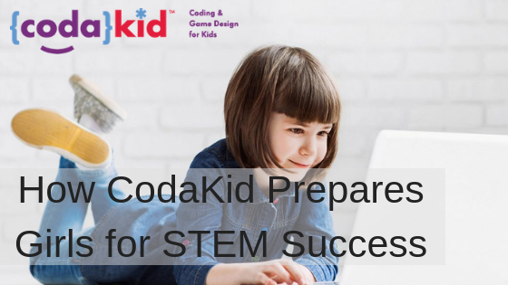How CodaKid Prepares Girls for STEM Success (1).png