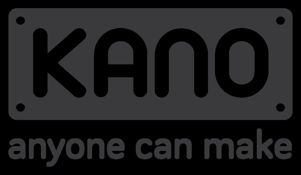 kano-tagline-b (1).png