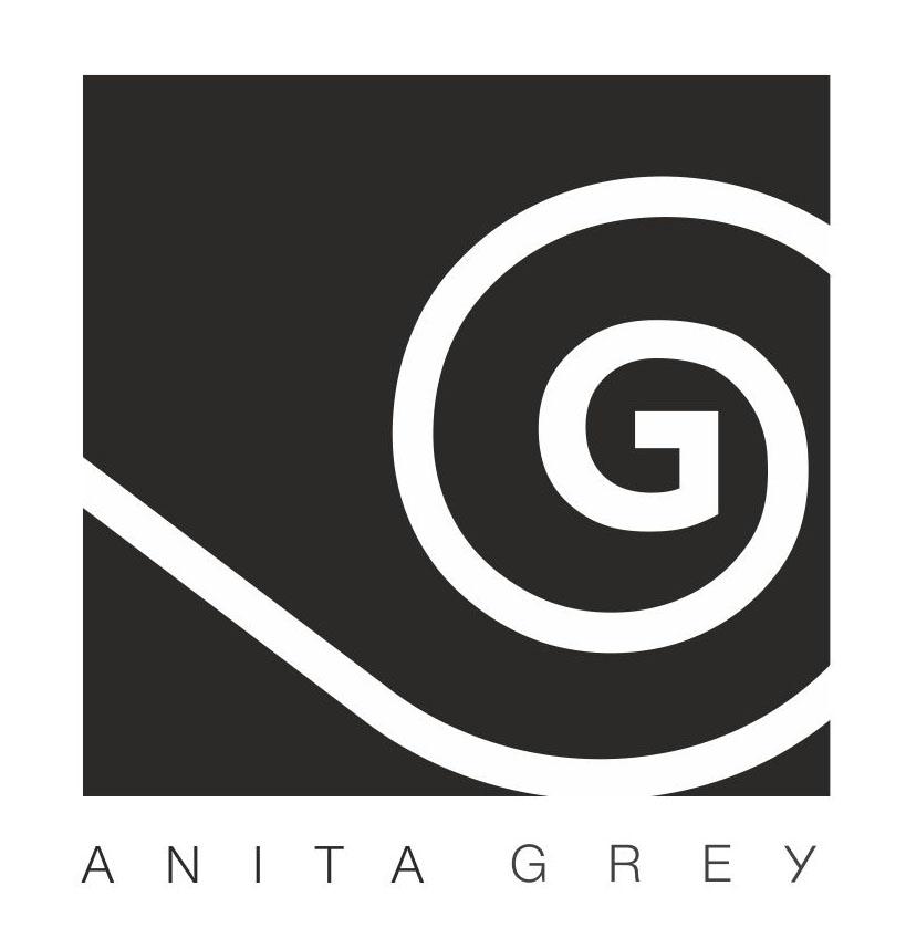 logo Anita Grey  (1).jpg
