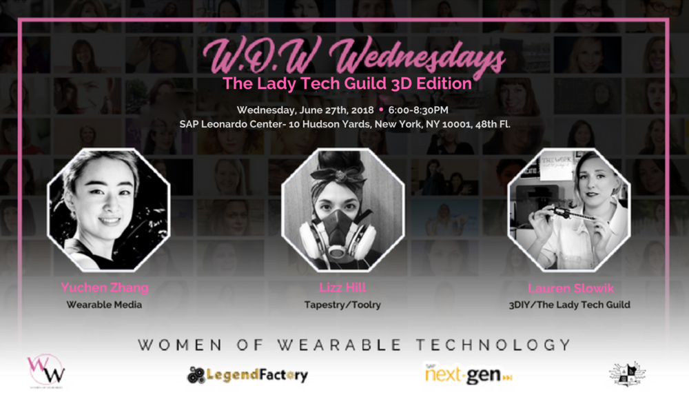 The Lady Tech Guild 3D Edition Flyer (1).png